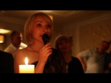 Wedding by Slava Alexeeva. Запалення родинного вогнища 2014. Семейный очаг