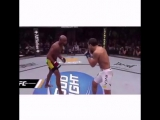Андесрон Сильва vs. Витор Белфорт | VINE #12