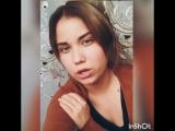 Полина Луцюк Кастинг на Новую Фабрику Звёзд