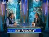 Час пик (22.10.1997) Яков Дубенецкий