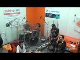 Louna - Суперхит , Живые, Своё радио (30.03.16)