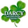 Darcy English-Study-Centre