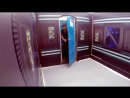 Пранк в туалете в стиле Звездных войн