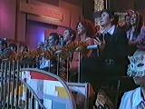 staroetv.su / Агентство одиноких сердец (Россия, 18.12.2003) Фрагмент
