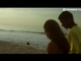 Bob Marley feat LVNDSCAPE &amp Bolier - Is This Love Official Video 1080HD