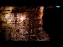 Пирамиду Хеопса вскрыли, а саркофаг фараона не найден! Ученые в тупике, научная теория рухнула!
