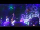 Браво - Ray Davies (Das Fest 2016, ВДНХ)