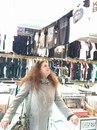 Эмма Симонян фото #18
