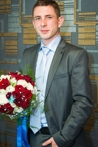 Oleg Litvinenko