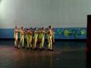 танец Лошадки