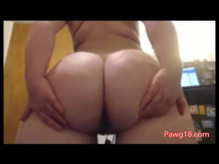 Juicy pawg wide his thick thighs - big ass booty butts tits boobs bbw pawg curvy milf wide hips