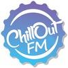 🎧Radio ChilloutFM