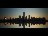 Travel New York in a Minute - Expedia Drone Videos