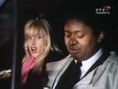 Фрагмент из фильма Грех (1992)