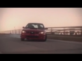 Малыш на драйве / Baby Driver l (2017)