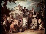 230. Третье миссионерское путешествие апостола Павла. Часть 1