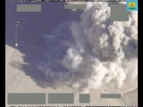 Russian_air_force_destroys_an_ISIS_tank_
