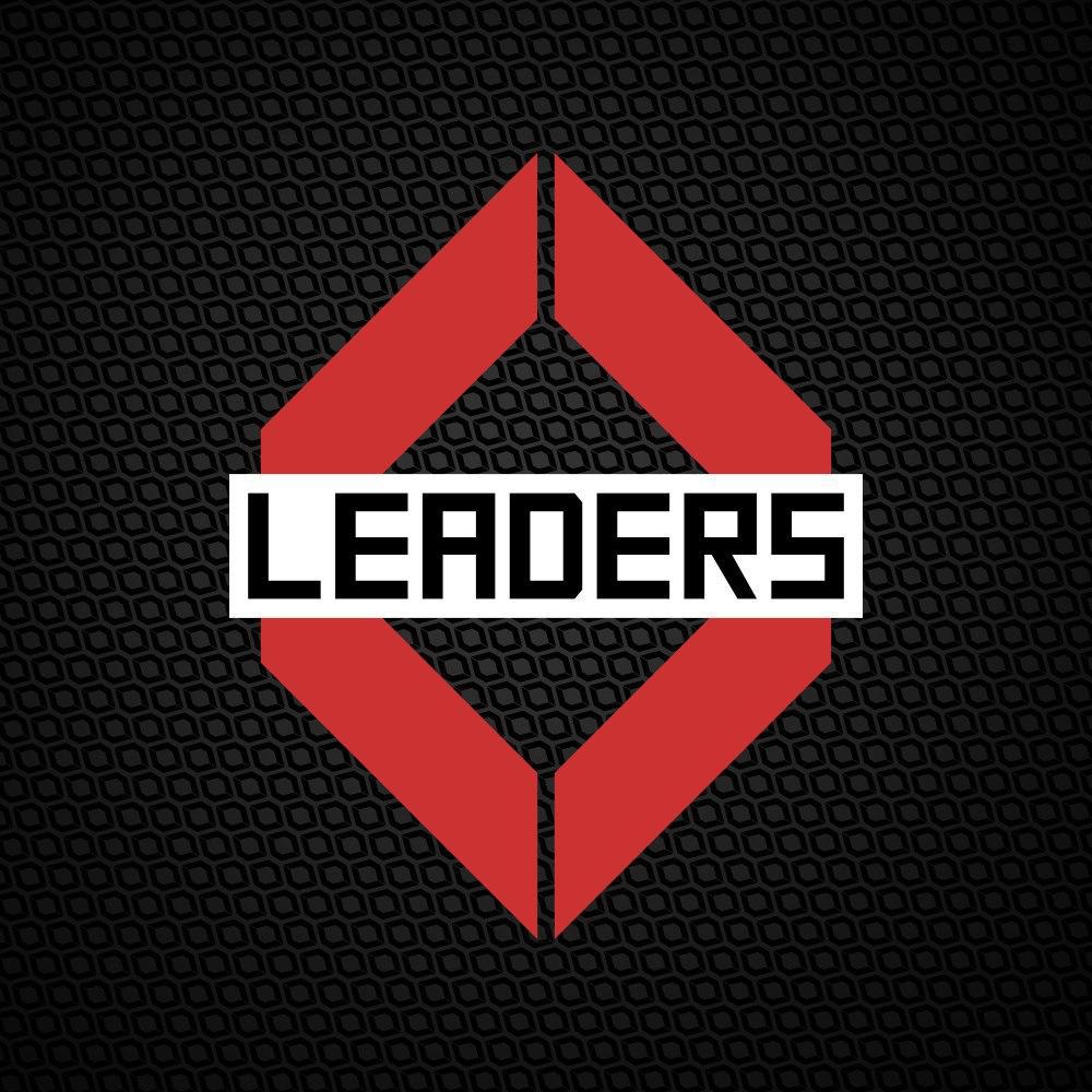 team-leaders_18_3