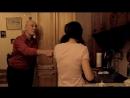 Меня это не касается _ (2013) драма