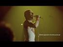 Клип Freddie Mercury - The Show Must Go On