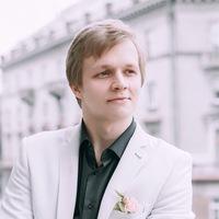 Александр Скобелкин