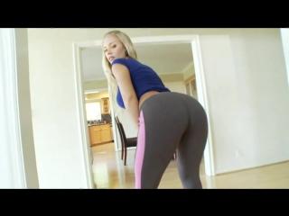 порно порево порнушка секс сиськи молодая зрелая большой жопа ахуеная страстный анал минет gjhyj 7