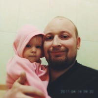 Юрий Швидь