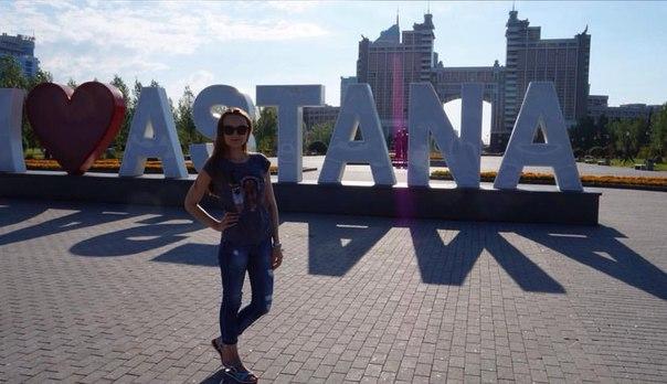 Фото №426049612 со страницы Виолетты Капланской