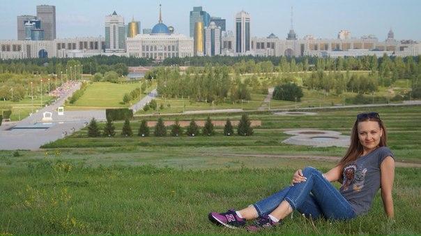 Фото №426052213 со страницы Виолетты Капланской