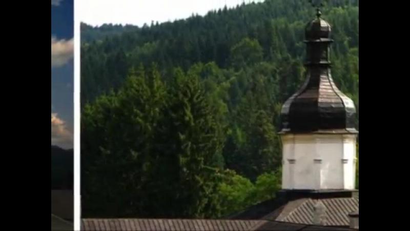 Mânăstirea Secu