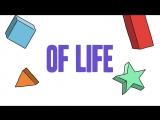 Uberjak'd - Fix You Up (feat. Yton) Official Lyric Video