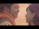 Jang Geun Suk - Toucholic (Yepptic  Haptic Love)