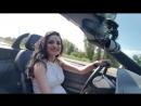 Anush Petrosyan -Sirun lala 2017