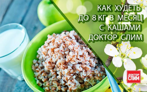 http://cs637817.vk.me/v637817828/139b3/YbV-k8S2fmA.jpg