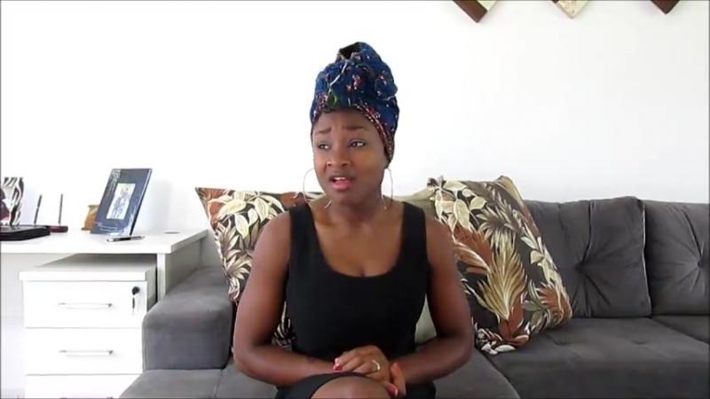 Apropriação Cultural, Preconceito, Racismo, Discriminação, Escravidão