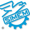 Бетонные заводы Simem Solutions