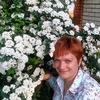 Ольга Петривская