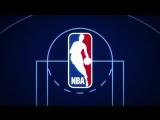 Топ 5 моментов игрового дня НБА (05.12.2016)