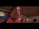 Страх и Ненависть в Лас-Вегасе | Fear and Loathing in Las Vegas (1998) Свен, Гей Администратор