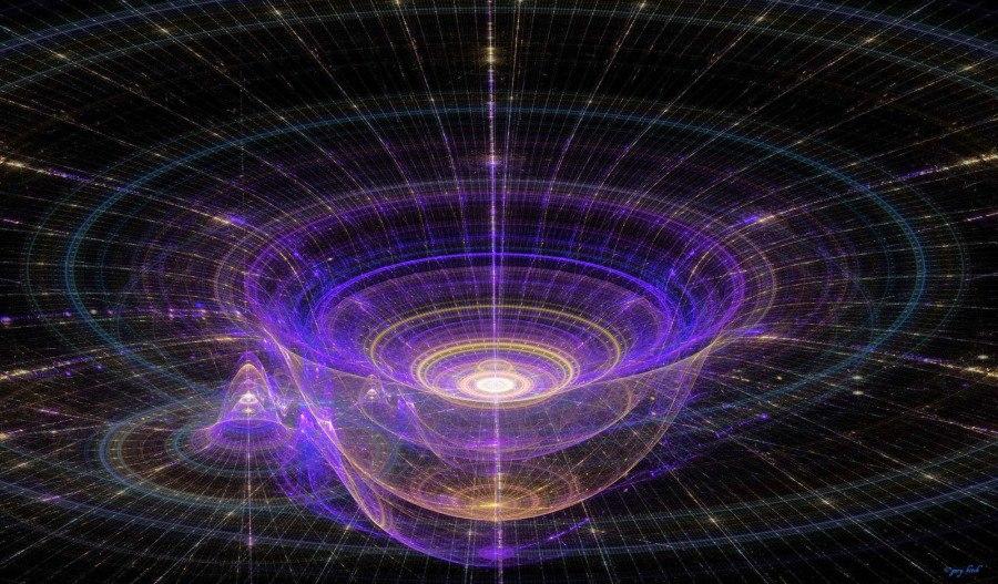 Австралийские физики доказали, что объективной реальности не существует