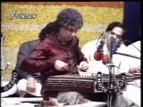Ustad Zakir Hussain  Shiv Kumar At Savai Gandharva Music Festival Pune Live!