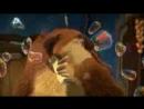 Маша и Медведь — Все серии подряд (Сборник 58-62 серии)⚡️ Самые новые мультфильм_low.mp4