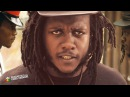 Samory I - Rasta Nuh Gangsta