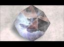 Maceo Plex - Solar Detroit