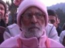 Может ли Радха и гопи видеть и слышать всеми частями тела, как Кришна?