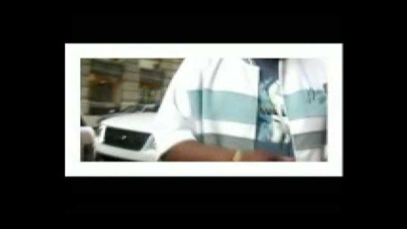 Kool Moe Dee Bigshots feat Fyre Lavaba Billy Urban