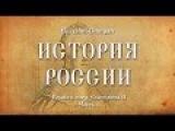 39.Евгений Спицын.
