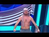 Comedy Баттл: Михаил Кукота и Игорь Чехов - Это ты не пройдешь!