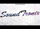 VOVIII – Apache Bvrnout Remix [