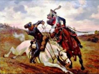 Час истины. Война спецслужб. Александр I и Наполеон